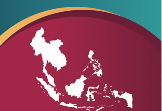 Analytical report on the international labour migration statistics database in ASEAN: Improving data collection for evidence-based policy-making  (2015)
