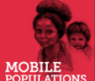 Mobile Populations: Stop TB Key Populations Brief. Stop TB Partnership.