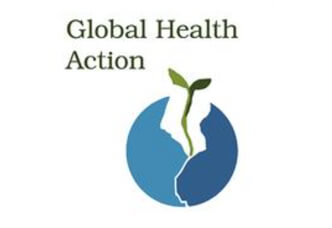 Health equity and migrants in the Greater Mekong Subregion  Celia McMichael & Judith Healy (2017) Health equity and migrants in the Greater Mekong Subregion, Global Health Action